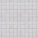 Bow_sub_walltiles - silicon2_sfse.txd