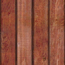woodboards2 - silicon2_sfse.txd