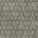 pavementhexagon - silicon_sfse.txd