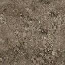 stones256 - silicon_sfse.txd