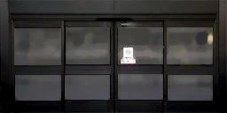 ws_airportdoors1 - silicon_sfxrf.txd