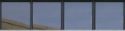 ws_airportwin1 - silicon_sfxrf.txd