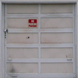 ws_garagedoor4_peach - sjmla_las.txd