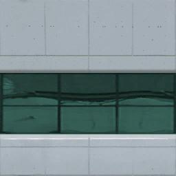 gm_labuld4_b - skyscr1_lan2.txd