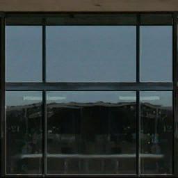 sl_dwntwnshpfrnt1 - skyscr1_lan2.txd