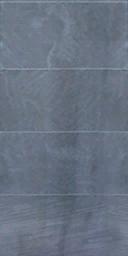sl_librarycolmn2 - skyscr1_lan2.txd