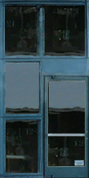 sl_librarydoor1 - skyscr1_lan2.txd