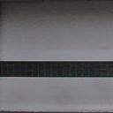 sl_librarygdoor1 - skyscr1_lan2.txd
