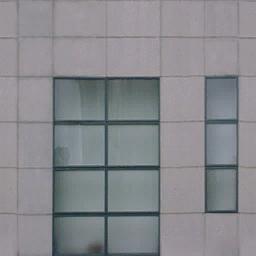 sl_librarywin1 - skyscr1_lan2.txd