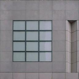 sl_librarywin2 - skyscr1_lan2.txd