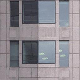 sl_librarywin3 - skyscr1_lan2.txd