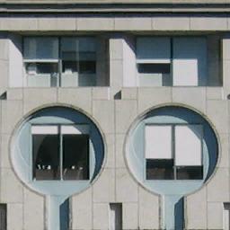sl_skyscprbtm1 - skyscr1_lan2.txd