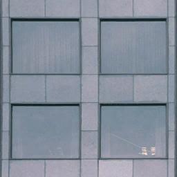 sl_skyscrpr02 - skyscr1_lan2.txd