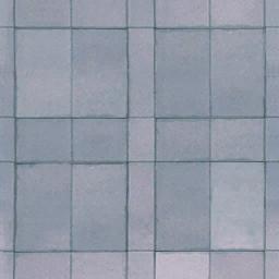 sl_skyscrpr02wall1 - skyscr1_lan2.txd