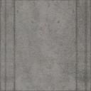 LAroad_offroad1 - skyscrap2_lan2.txd