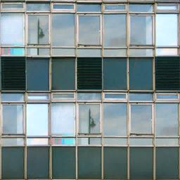 downtwin20 - skyscrap2_lan2.txd