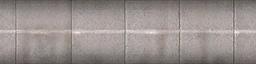 gm_labuld2_d - skyscrap2_lan2.txd