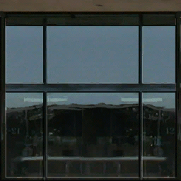 sl_dwntwnshpfrnt1 - skyscrap2_lan2.txd
