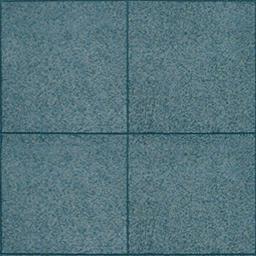 sl_marblewall2 - skyscrap2_lan2.txd