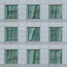 whitgrn_sfe1 - skyscrap2_lan2.txd