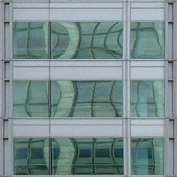 whitgrn_sfe2 - skyscrap2_lan2.txd