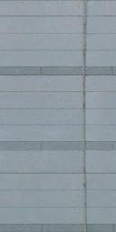 whitgrn_sfe3 - skyscrap2_lan2.txd
