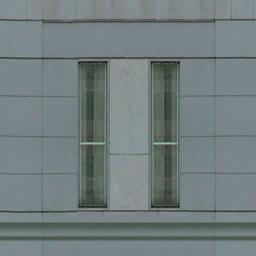 whitgrn_sfe4 - skyscrap2_lan2.txd