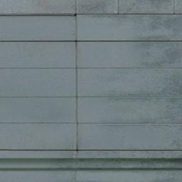 whitgrn_sfe5 - skyscrap2_lan2.txd