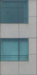 sl_skyscrpr05b - skyscrap3_lan2.txd