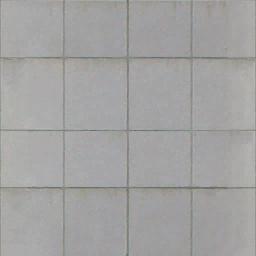 sl_skyscrpr05wall1 - skyscrap3_lan2.txd