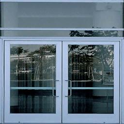 sl_stapldoor1 - skyscrap3_lan2.txd
