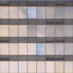 glasswindow3_256 - skyscrapelawn.txd