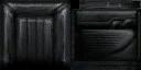 slamvan92interior128 - slamvan.txd