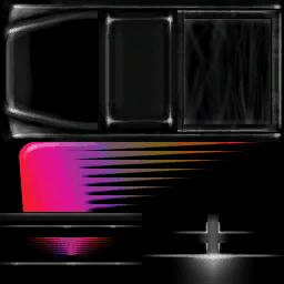 slamvan8bit2561 - slamvan1.txd