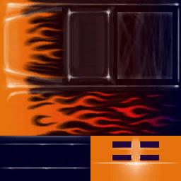 slamvan8bit2563 - slamvan3.txd
