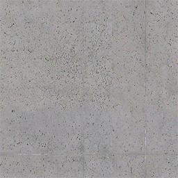 sf_concrete1 - slapart01sfe.txd