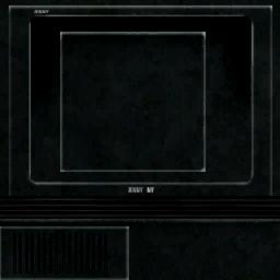CJ_TV1 - SLOT_BANK.txd