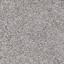 concrete_64HV - smallertxd.txd