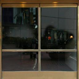 hotel_win1 - smallertxd.txd