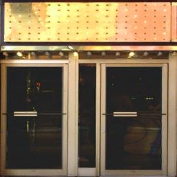 casinodoor1_128 - sphinx01.txd