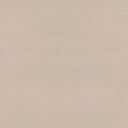 luxorceiling01_128 - sphinx01.txd