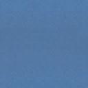 luxorceiling02_128 - sphinx01.txd