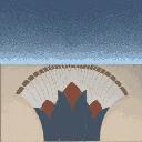 luxorledge02_128 - sphinx01.txd