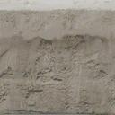 luxorwall02_128 - sphinx01.txd