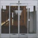 slidingdoor01_128 - sphinx01.txd