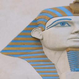 sphinxface01_256 - sphinx01.txd