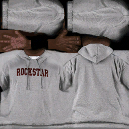 rockstarhood - SPORT_CLOTH.txd