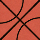 basketball2 - SPORTS.txd