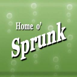 bigsprunkcan - sprunkworks.txd