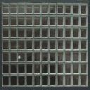 glassblocks1 - sprunkworks.txd